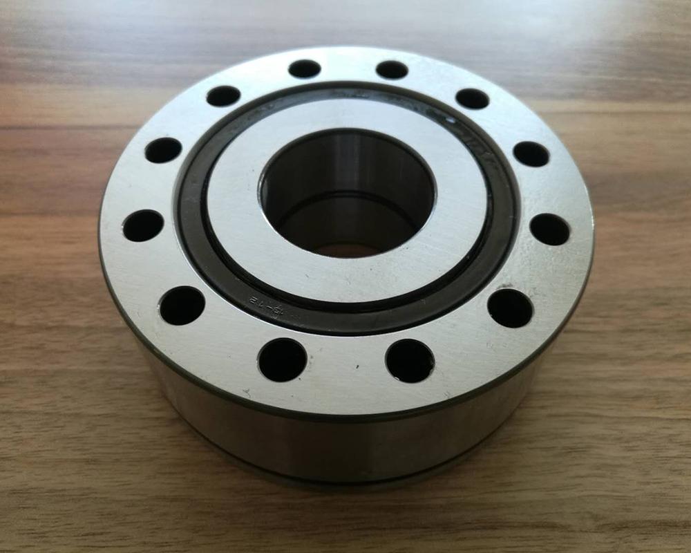 B-axis bearings