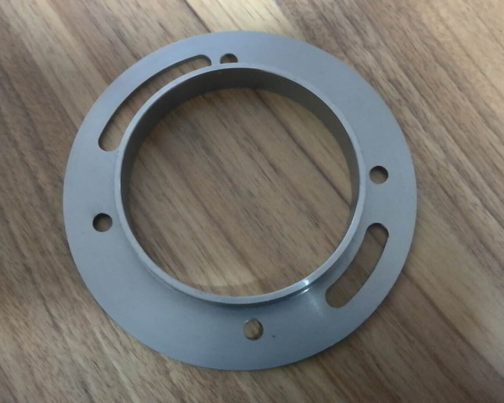 MT6A die small flange